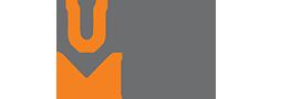 UžiceMedia logo